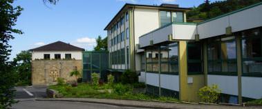 kloster-neustadt-freizeit-kultur-small