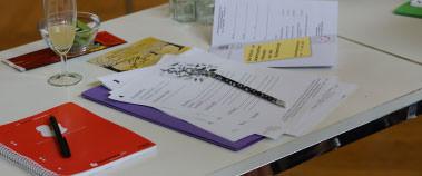 kloster-neustadt-information-small