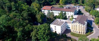kloster-neustadt-orden-kloster-small