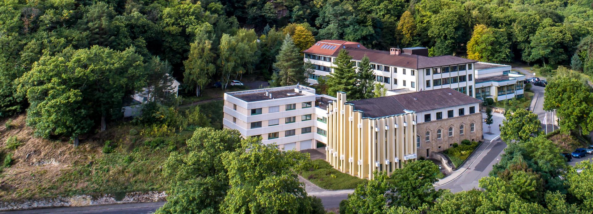 Leute kennenlernen neustadt weinstraße Gedenkstätte für NS-Opfer in Neustadt – Wikipedia